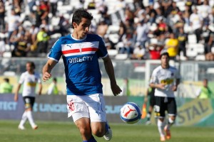 Colo Colo vs Universidad Catolica